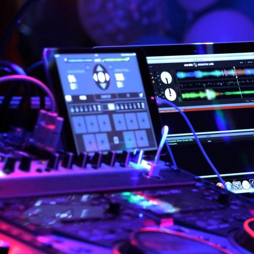 Blogue - Mobil-Tek - Animation - Sonorisation - Éclairage - Évènements - Ville de Québec - Mariage - Animation - Anniversaire -Bal de finissants - Party de bureau - Événements - Soirée thématique - Audio Visuel