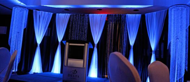 La société Saint-Vincent de Paul crop - Audio visuel - Réalisation - Mobil-Tek - Animation - Sonorisation - Éclairage - Évènements - Ville de Québec - Mariage - Animation - Anniversaire -Bal de finissants - Party de bureau - Événements - Soirée thématique - Audio Visuel